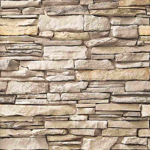 Fondos piedras - Naturstein textur ...